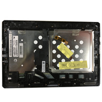 FOR ACER ASPIRE SWITCH 10 SW5 011 SW5 012 TABLET REPLACEMENT LCD TOUCH SCREEN FRAME