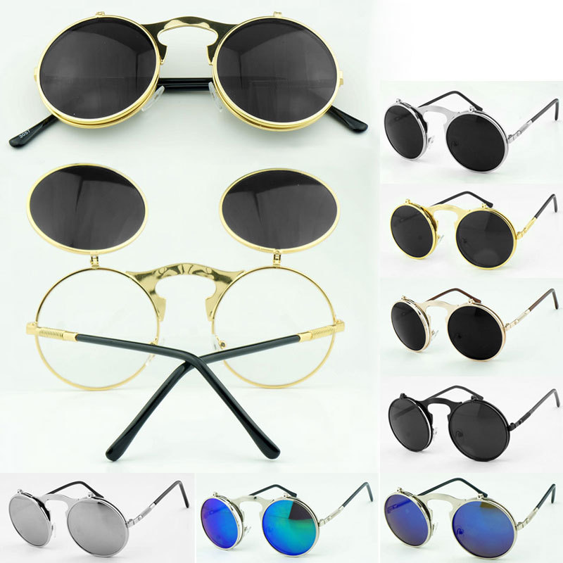 designer glasses for sale  Popular Sale Designer Sunglasses-Buy Cheap Sale Designer ...