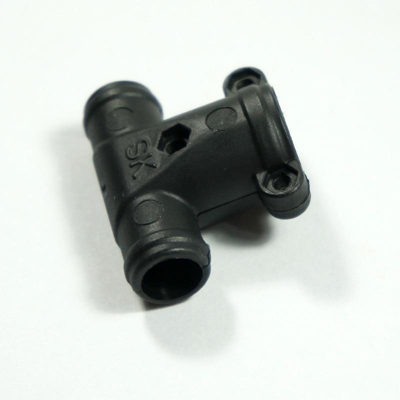Ormino s quadcopter kit mm carbon fiber tube