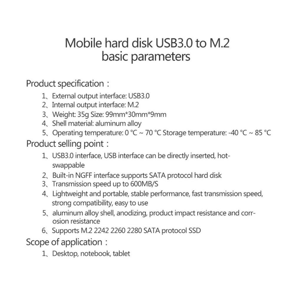 DB324901-C-4-1