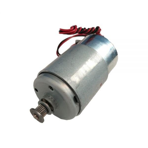 for Epson Stylus Photo R230 CR Motor for epson stylus photo r230 mainboard