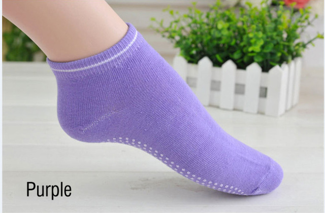 PurpleWYS