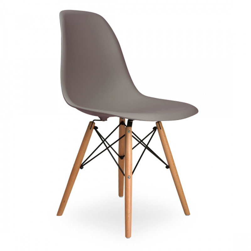 wooden side chairs ch177 natural side chair walnut ash