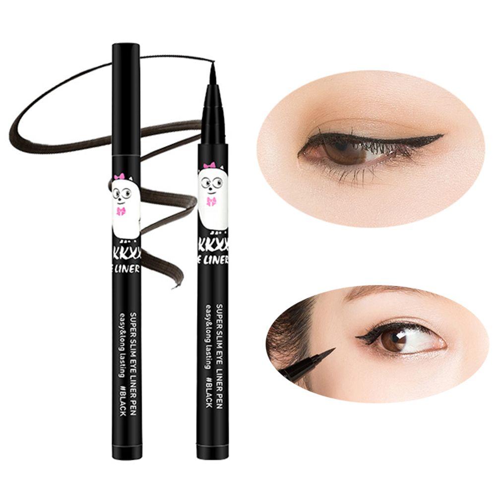 Online Get Cheap Cartoon Eyeliner -Aliexpress.com | Alibaba Group