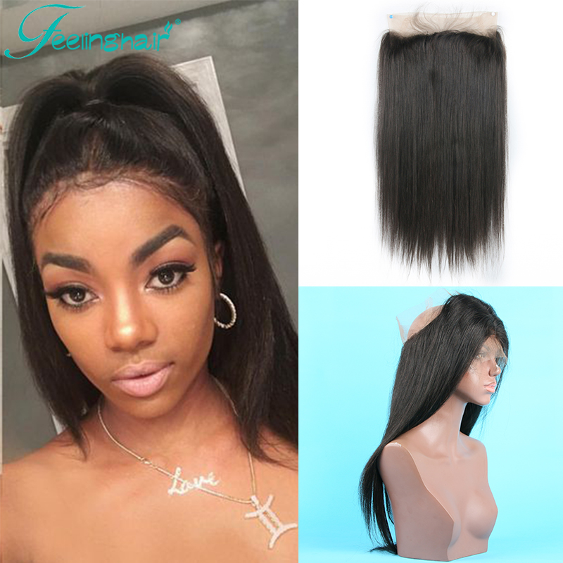 brazilian 360 lace frontal closure