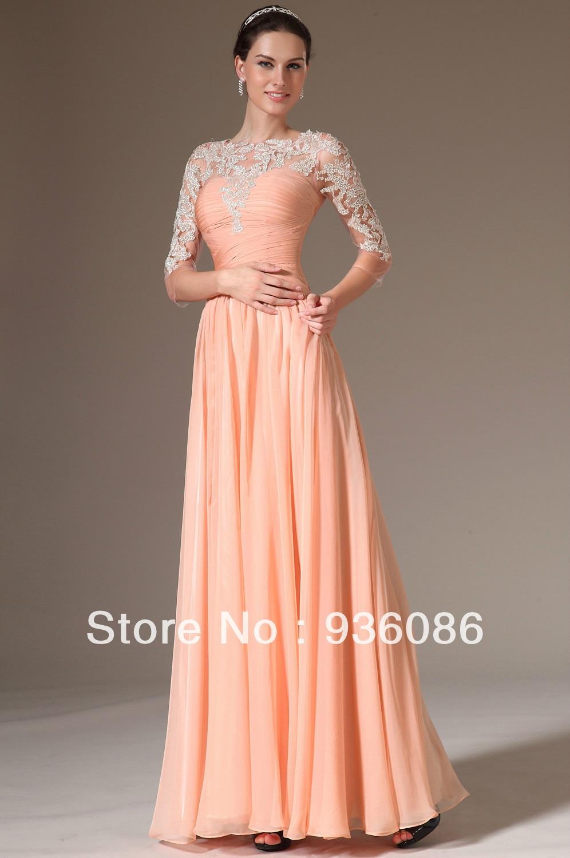 Prom Dresses Tall Girls Columbus Ohio Red Dress Sheath Floor Length ...