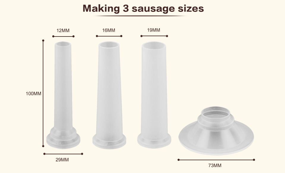home sausage maker_05