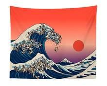Popular Fuji Machinery-Buy Cheap Fuji Machinery lots from China Fuji