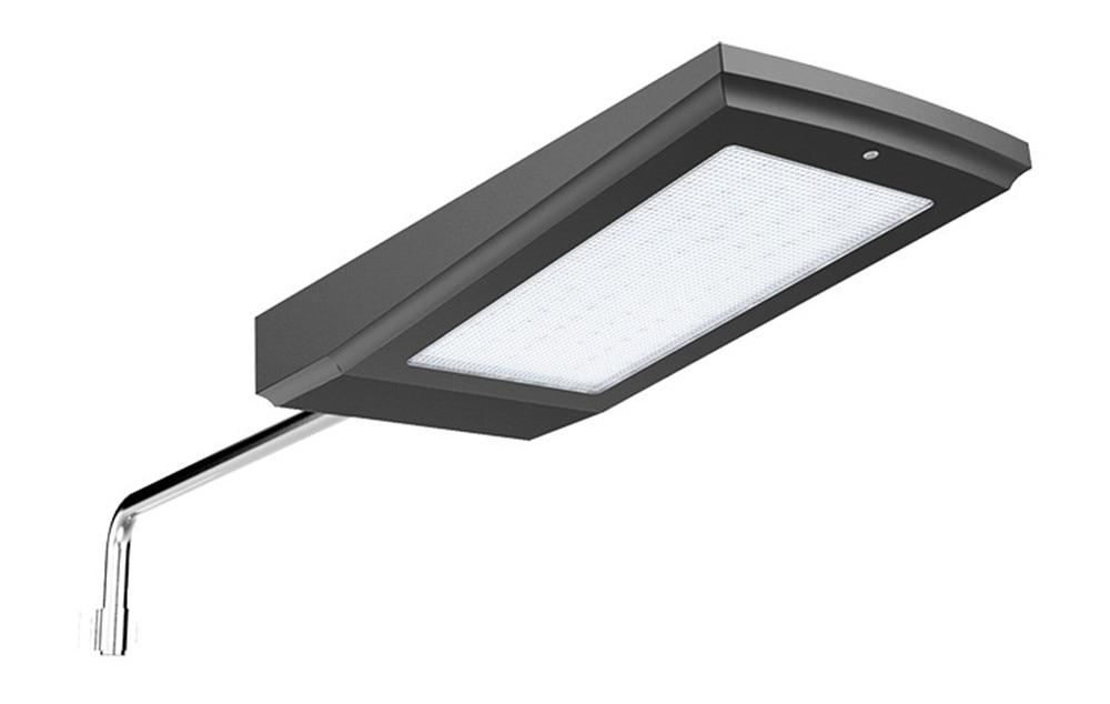 sensor wall light