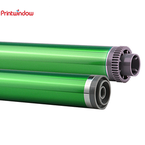 Compatible OPC Drum for Sharp AR235 AR236 AR310 AR5625 Compatible for AR 235 236 256 267 275 276 310 5625 5631 M256 M258