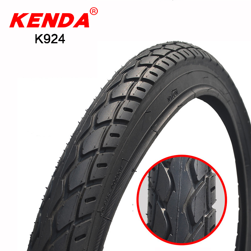 Kenda Bicycle Tire 20 Wheel 20 2 125 22 1 75 Ultralight