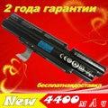 Аккумулятор для ноутбука acer Aspire TimelineX 3830T 4830T 5830T 3830TG 4830TG 5830TG 3INR18/65-2 AS11A3E AS11A5E 6 клетки