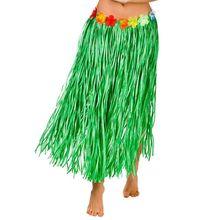 f8a8db89 Wyprzedaż skirt hula Galeria - Kupuj w niskich cenach skirt hula ...