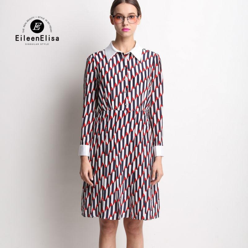 com buy runway autumn dresses 2017 designer dress women luxury