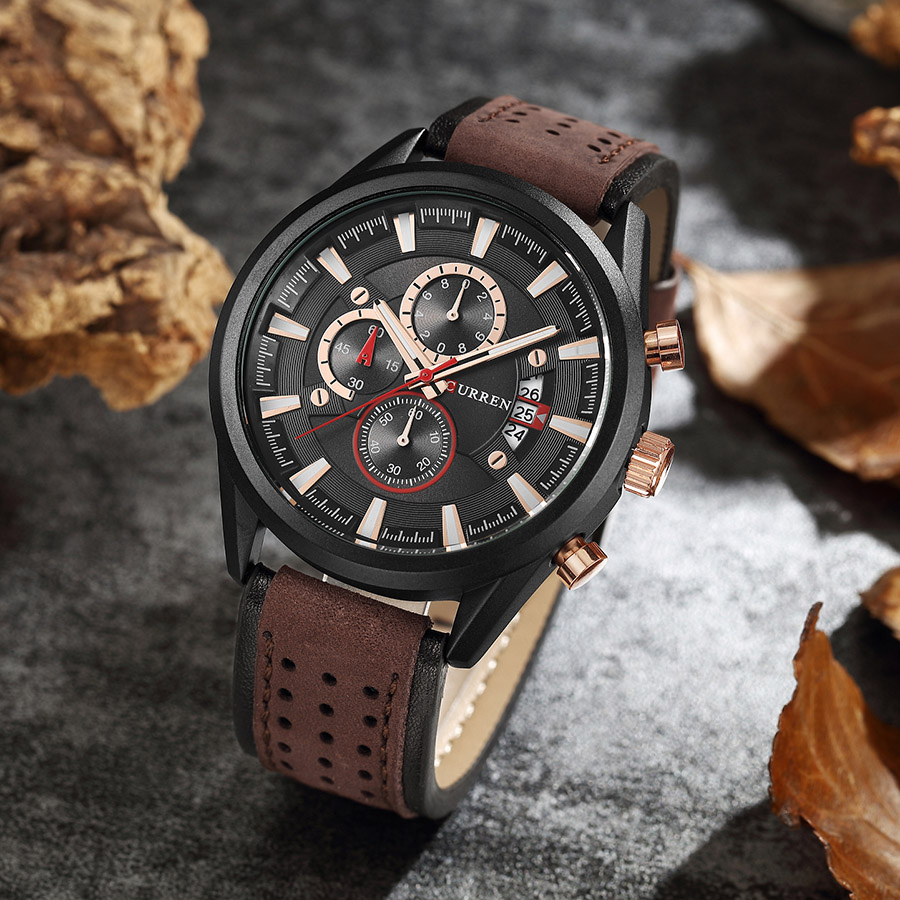 Man Watches 8290 (14)