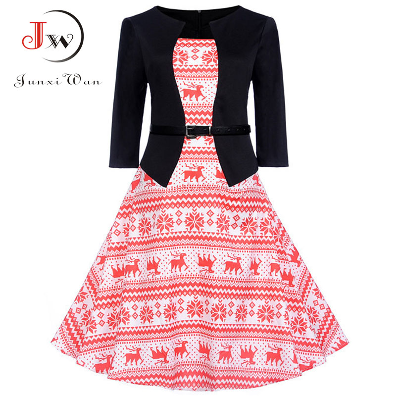 TM Women Plus Size Tankini Sets Ladies Swimsuit Retro Striped Print Swimdress Bathing Suit with Shorts Jchen