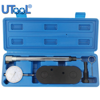 Timing Tool Engine Chain For VW VOLVO AUDI POLO 1 4 1 4T 1 6 With