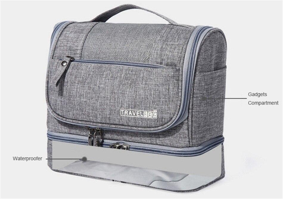overnight bag (5)