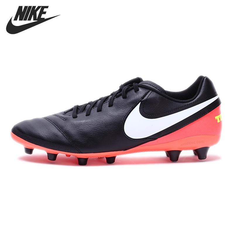 Zapatos De Futbol Y Precios