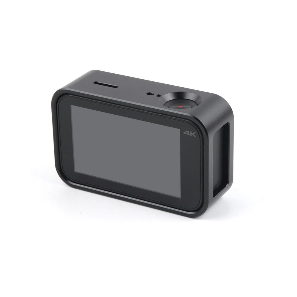 E4885-CNC Case for xiaomi mijia mini 4K-11