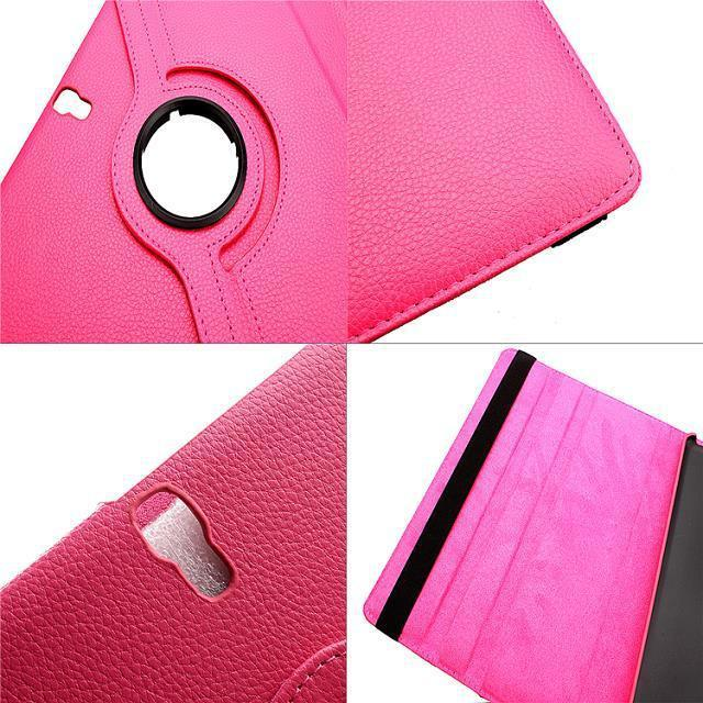 Case Cover For Samsung Galaxy Tab S 10.5″ T800