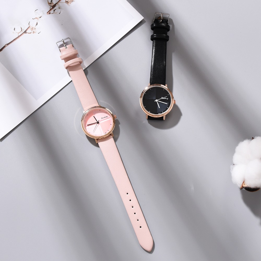Exquisite Simple Style Women Watches Small Fashion Quartz Ladies Watch Drop shipping Top Brand Elegant Girl