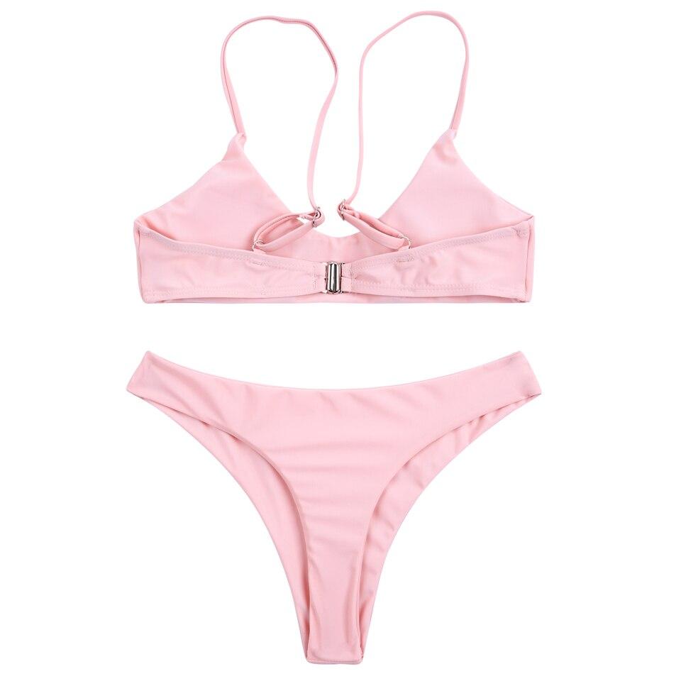 HTB16merbpkoBKNjSZFkq6z4tFXaq COSPOT Bikini 2019 Sexy Women Swimwear Brazilian Bikini Push Up Swimsuit Solid Beachwear Bathing Suit Thong Biquini Bikini Set