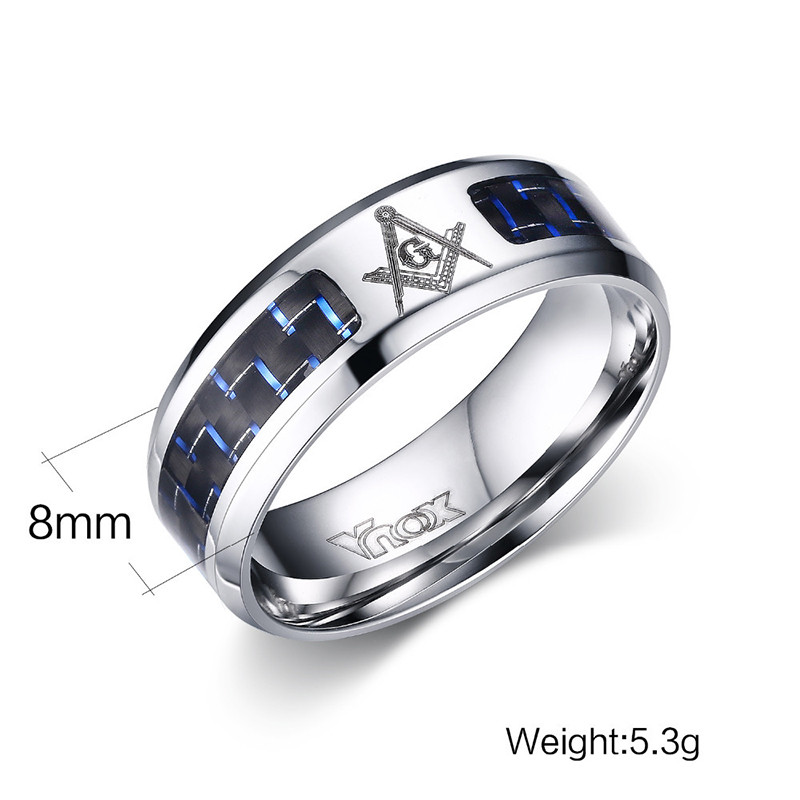 Men-Masonic-Rings-Stainless-Steel-Wedding-Rings-for-Men-Jewelry-with-Blue-Carbon-Fiber-High-Quality1
