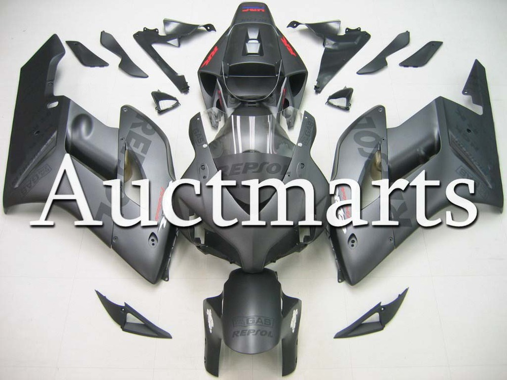 Fit for Honda CBR 1000RR 2004 2005 high quality ABS Plastic motorcycle Fairing Kit Bodywork CBR1000RR 04 05 CBR 1000 RR EMS41