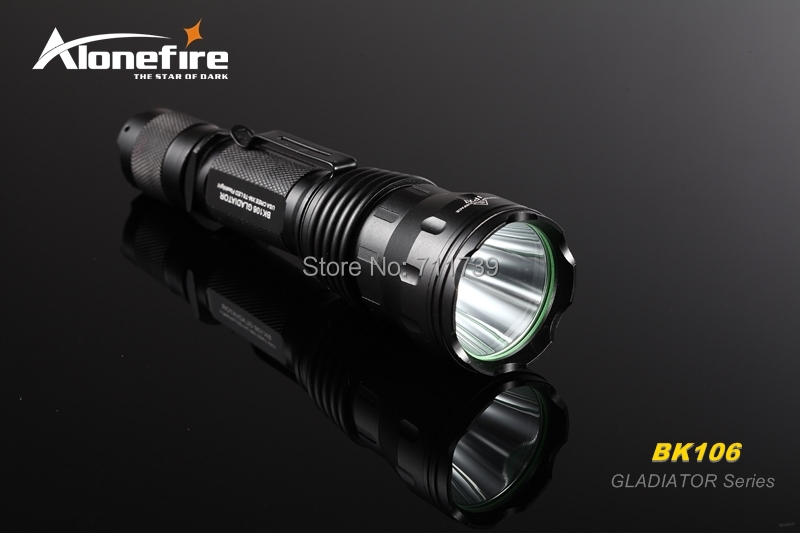 bk106 flashlight (13).jpg