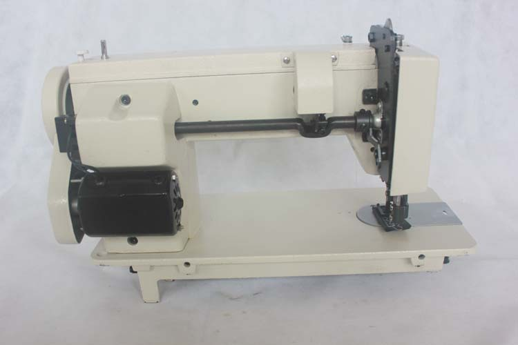 INDUSTRIAL STRENGTH Sewing Machine LEATHER WALKING FOOTPortable New Portable Industrial Sewing Machine