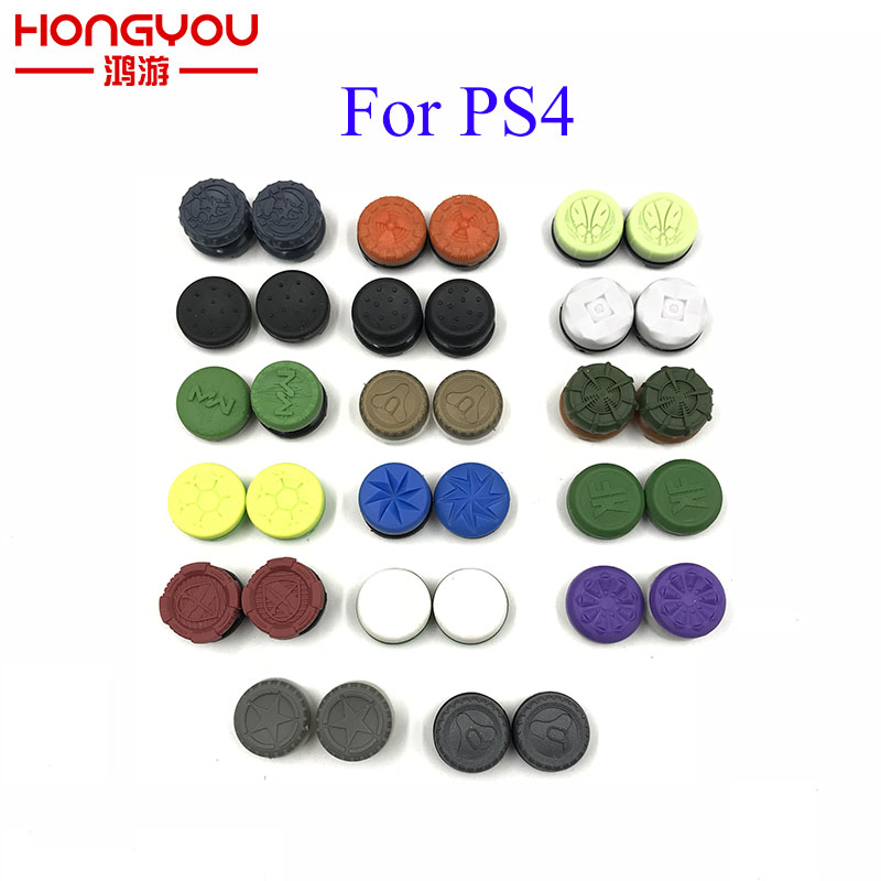 Silicone Plastic Joystick cap for PS4 Analog Extenders Thumbstick Grips for Playstation 4 Joystick Cap texas cap roig page 4