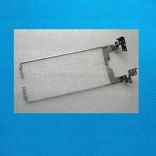 Новые ЖК петли для ноутбуков lenovo g40 Женская фотосессия p/n:am0t0000100