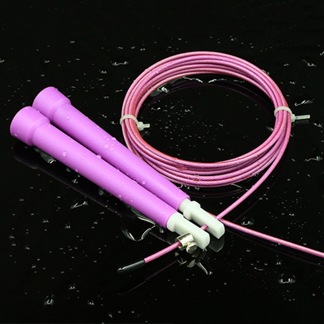 N soft plyobox protect your shins soft plyometric