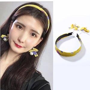 hair accessories (5)