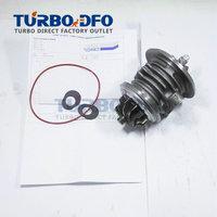 TB0227 466856 cartridge turbo Balanced for Fiat Fiorino II / Punto I 1.7 TD 46Kw 63HP 146D7.000 / 176B7.000 CHRA core turbine