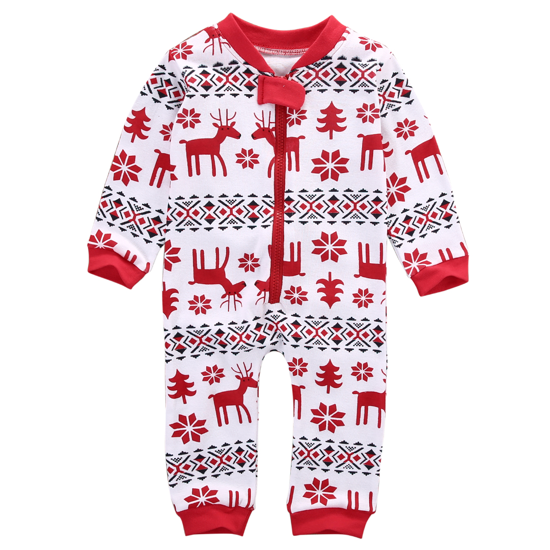 Baby Christmas Sleepers Promotion-Shop for Promotional Baby ...