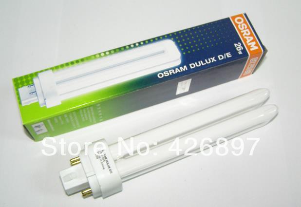 popular osram fluorescent tube buy cheap osram fluorescent tube lots from china osram. Black Bedroom Furniture Sets. Home Design Ideas