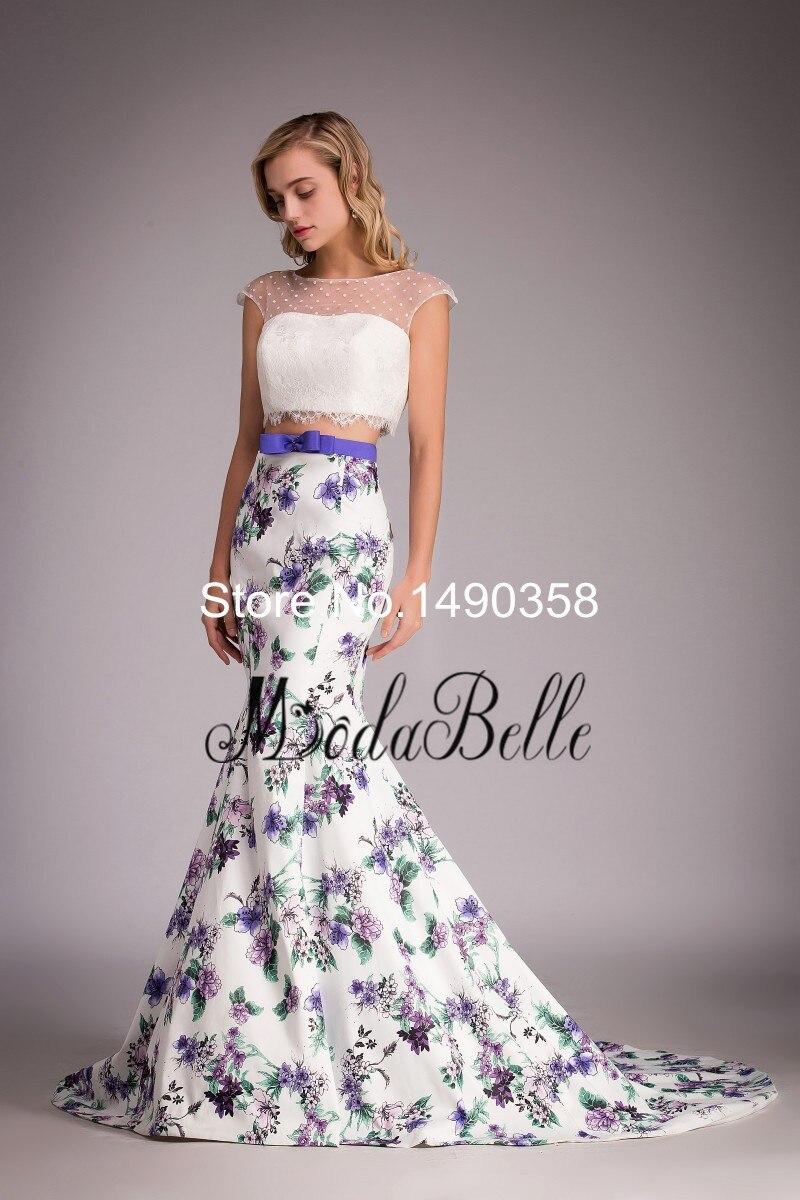 Ausgezeichnet Noble Ballkleider 2014 Galerie - Hochzeit Kleid Stile ...
