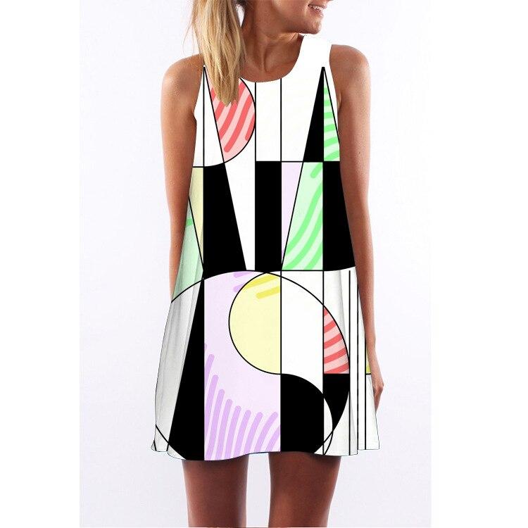 Compra amazon summer dresses y disfruta del envío gratuito en ...