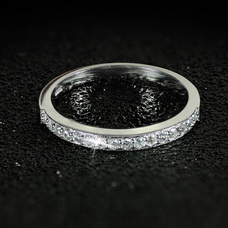 картинки кольца вечность браке родилась дочь