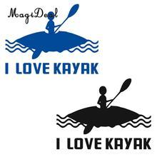Waterproof Stickers For Kayaks Stickers Design - Boat decalsboat decals sticker promotionshop for promotional boat decals