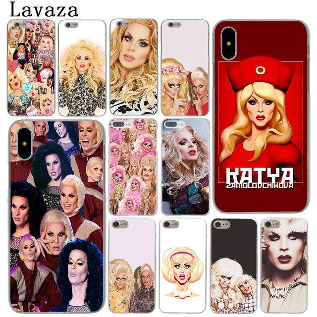 iphone 8 case rupaul