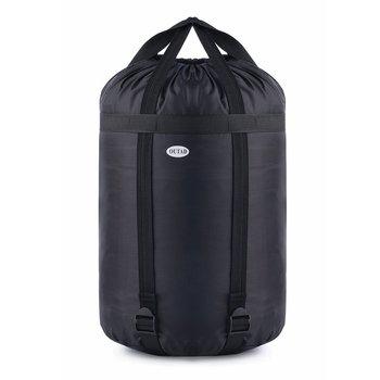 Lightweight Nylon Compression Storage Bag 1