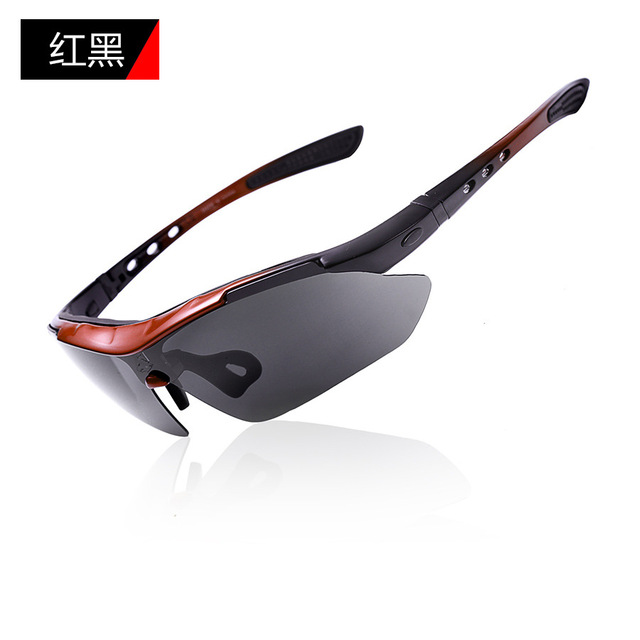 e0aa67a66ee0 NORTH WOLF outdoor windproof cycling glasses glasses sports goggles NW1203