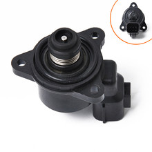 MD628166 MD628318 MD628168 New Idle air Control Valve For Mitsubishi Eclipse Galant Lancer Outlander Chrysler Dodge Stratus