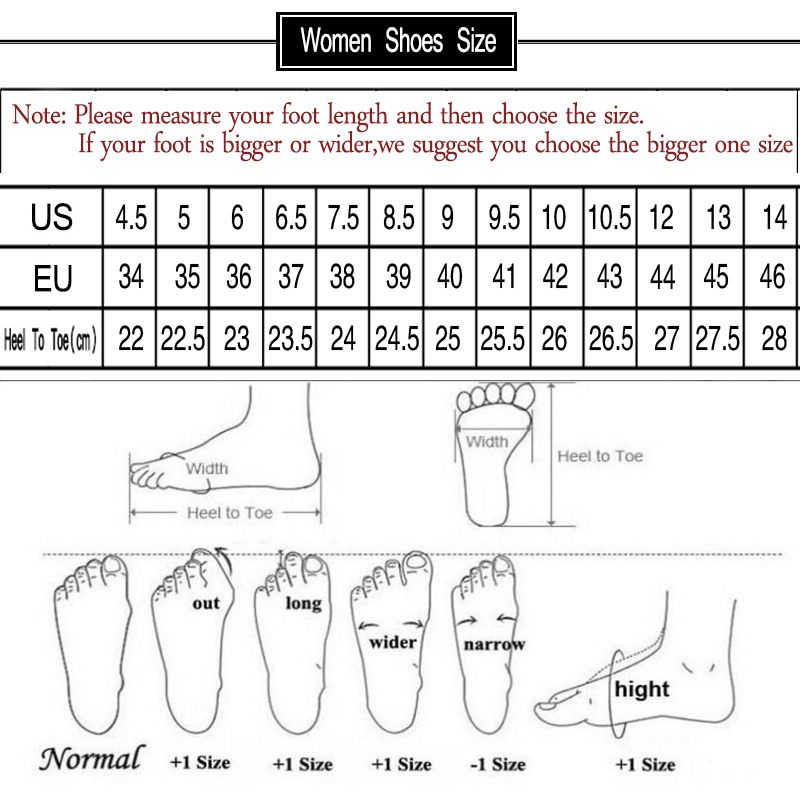 fashion summer shoes women low heels party office lady sandals women 6