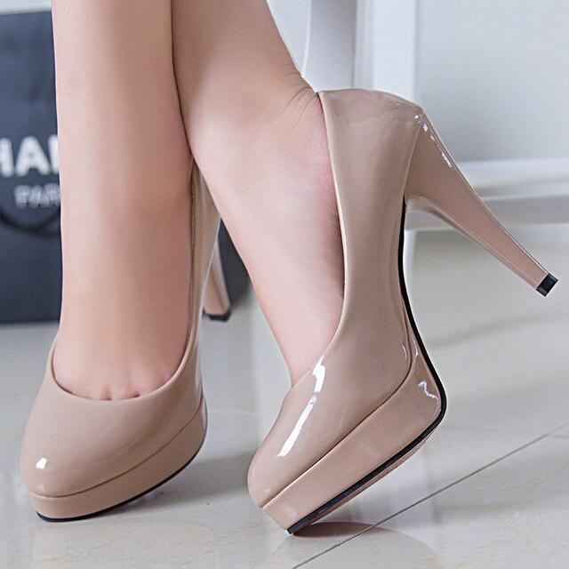 Chaussure Femme sandales à haut talon sexy yVOQg