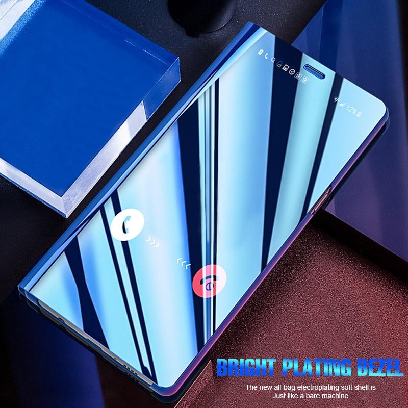 Օլաֆ Apple- ի համար iphone XS Max XS XR շքեղ մատով - Բջջային հեռախոսի պարագաներ և պահեստամասեր - Լուսանկար 6