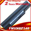 10,8 V/11,1 V 6 celdas FPCBP325 FPCBP281 FMVNBP198 batería para Fujitsu Lifebook E751 E752 E782 E8310 L1010 LH700 LH772 P701
